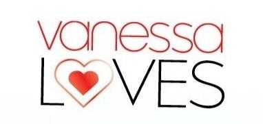 Vanessa Loves